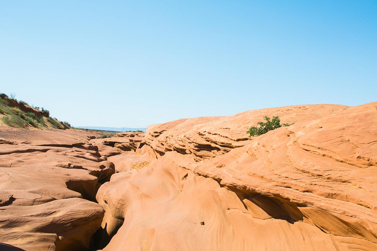 ©imagesbykris-antelope-canyon-01