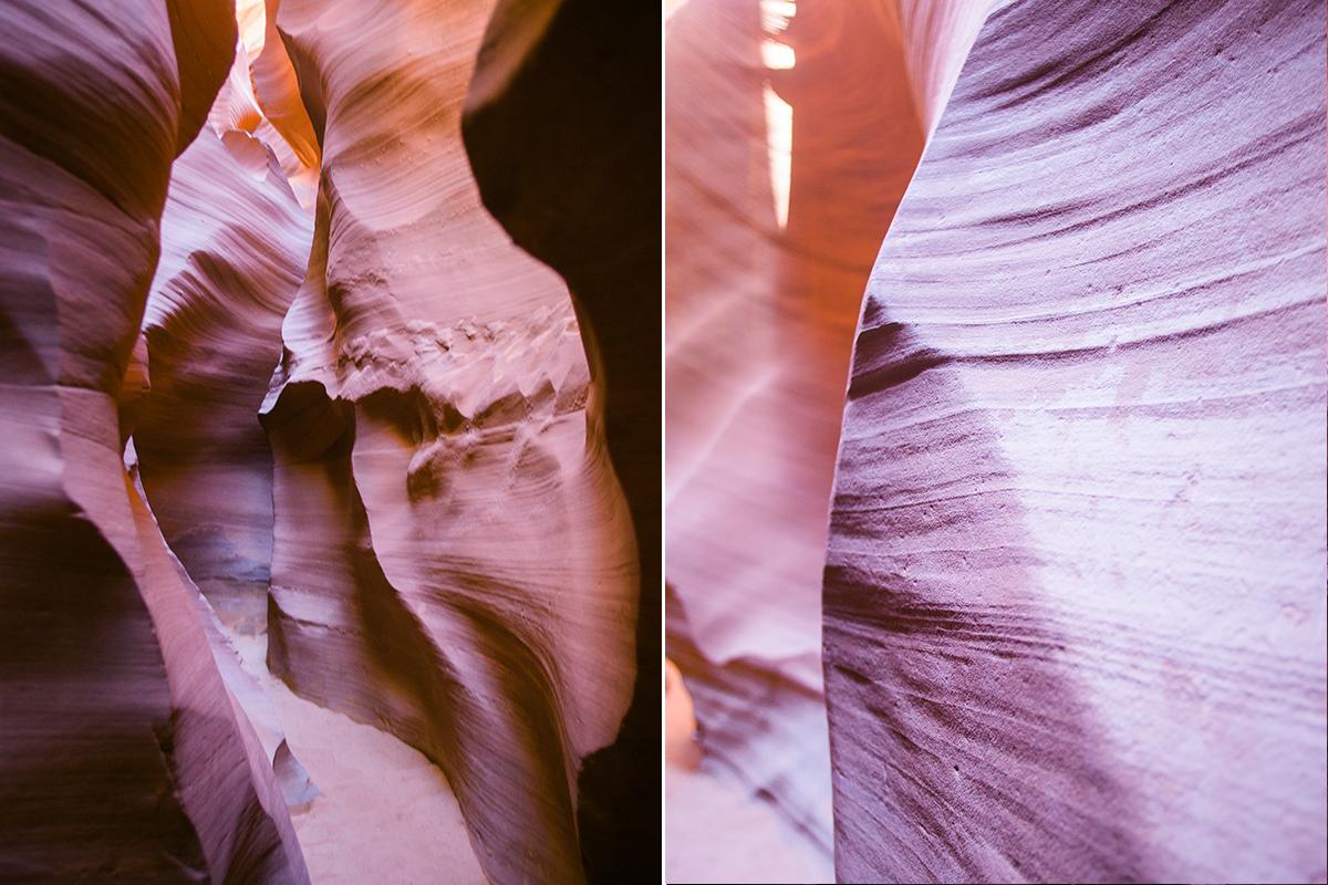 ©imagesbykris-antelope-canyon-012