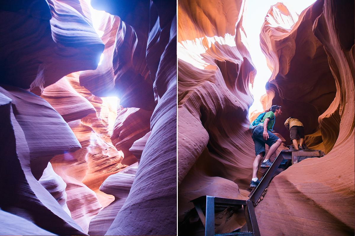©imagesbykris-antelope-canyon-016