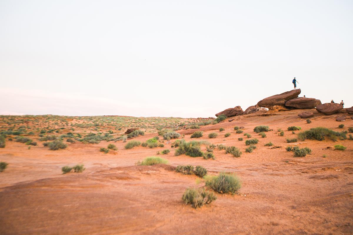©imagesbykris-antelope-canyon-016a