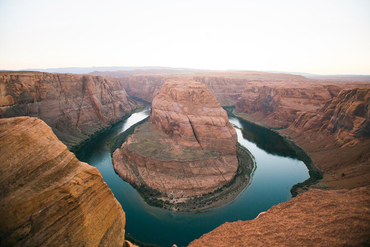 ©imagesbykris-antelope-canyon-017a