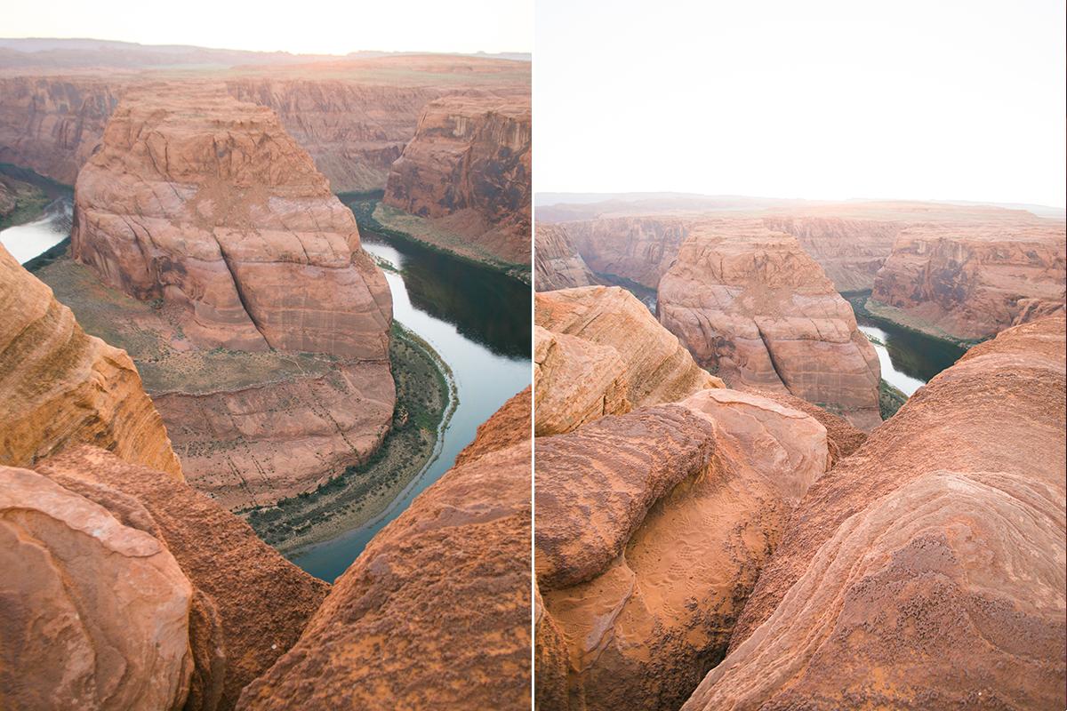 ©imagesbykris-antelope-canyon-018a