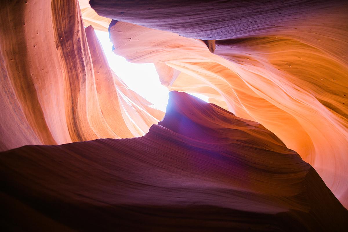 ©imagesbykris-antelope-canyon-04