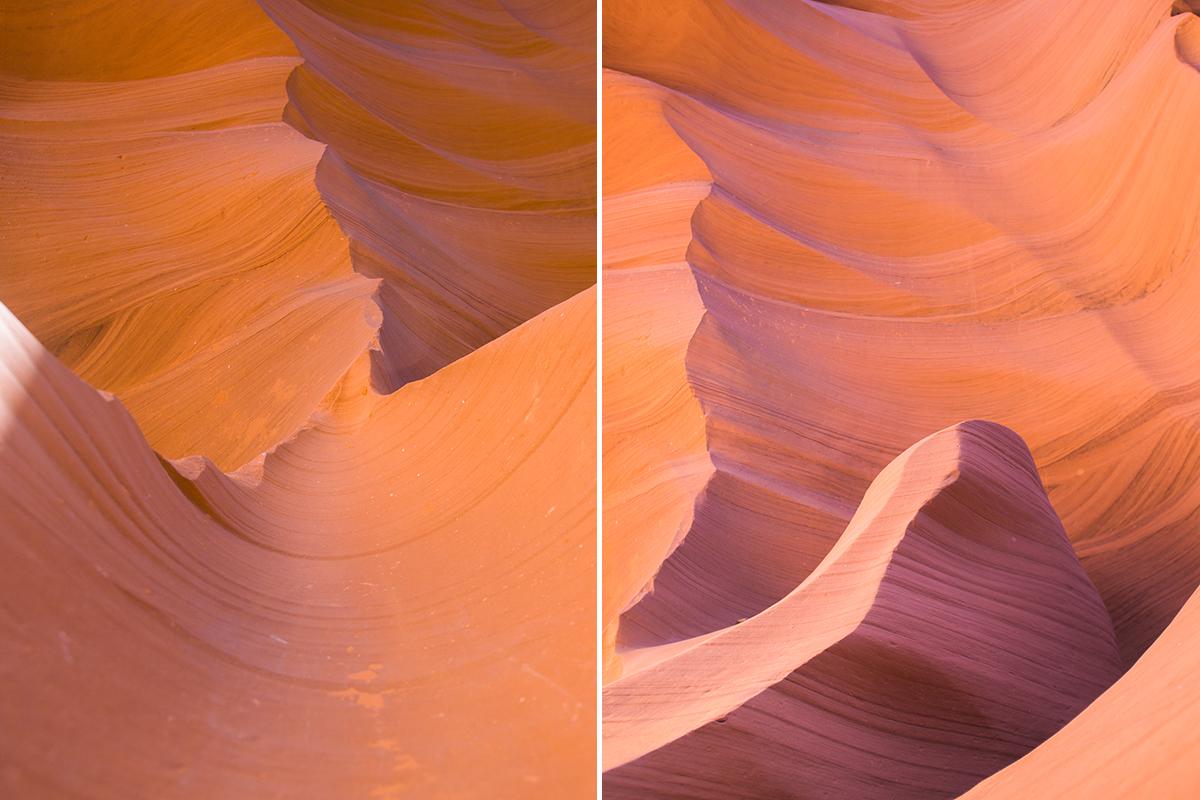 ©imagesbykris-antelope-canyon-06