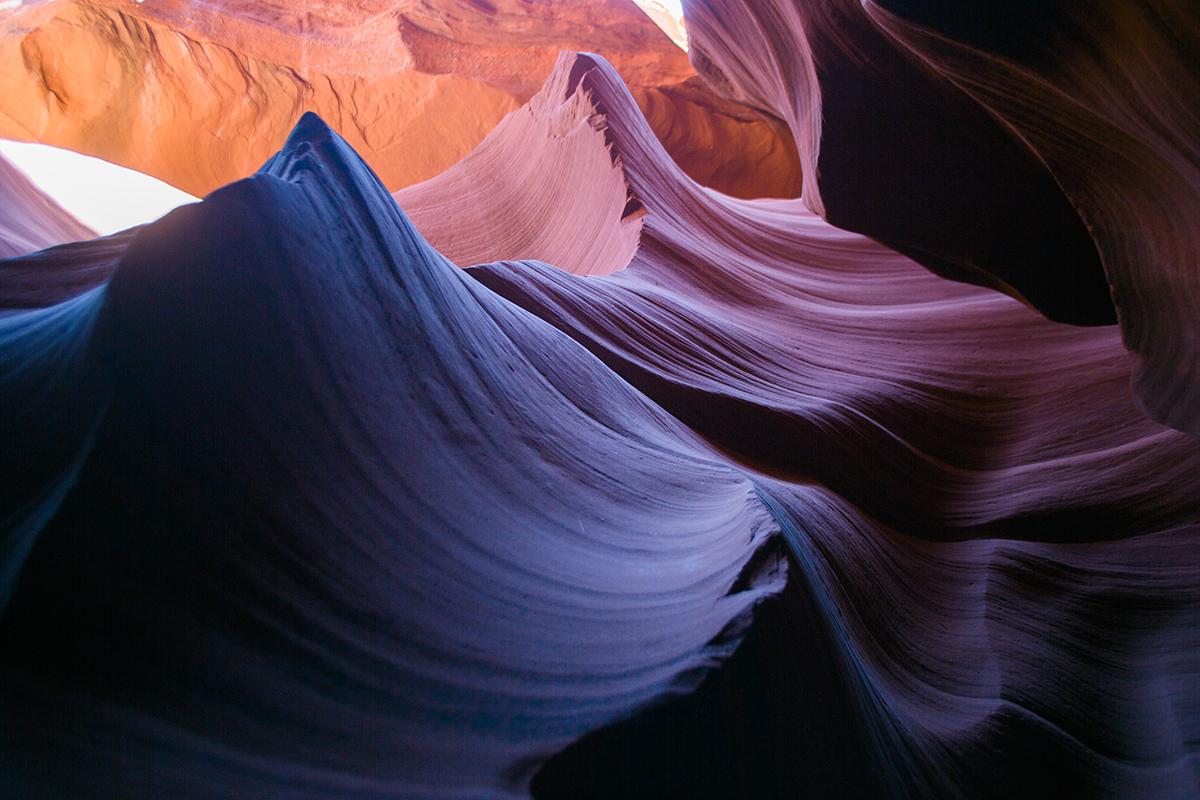 ©imagesbykris-antelope-canyon-08