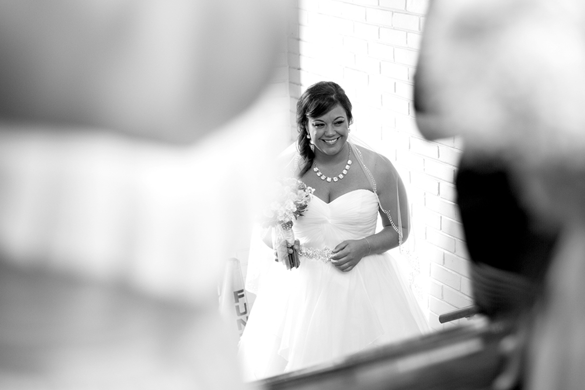 ©imagesbykris-stpaul-irish-wedding-03a