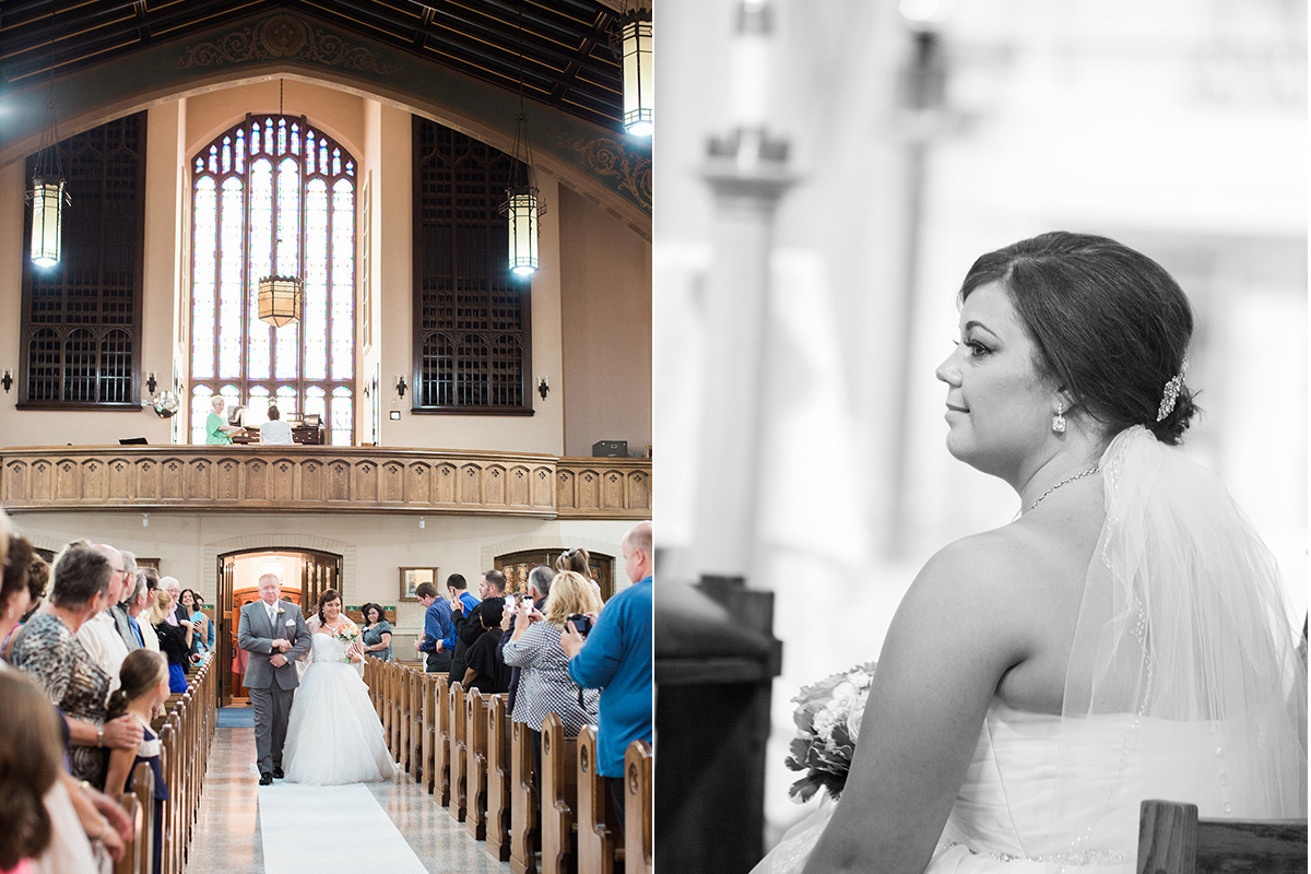 ©imagesbykris-stpaul-irish-wedding-04