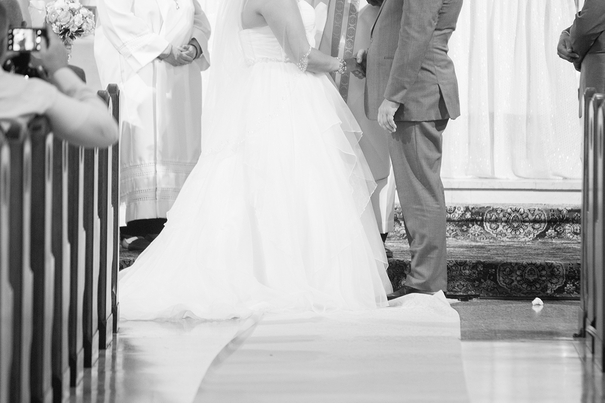 ©imagesbykris-stpaul-irish-wedding-05