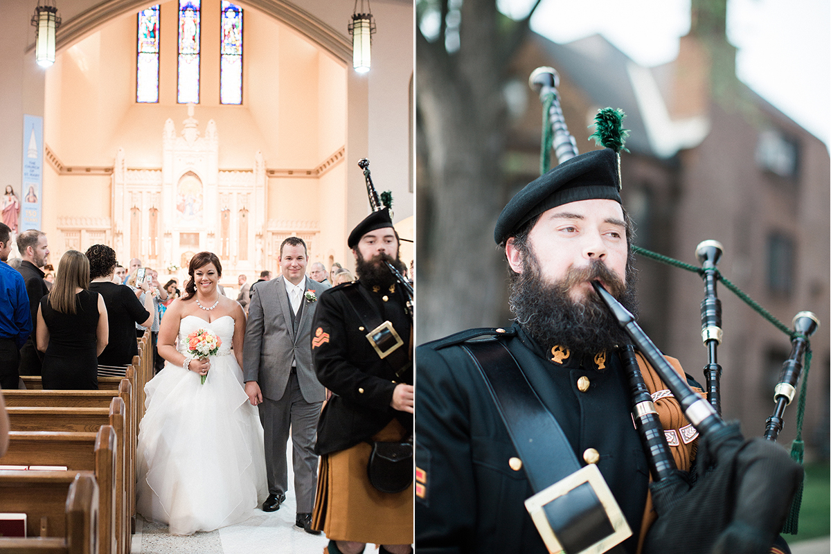©imagesbykris-stpaul-irish-wedding-07